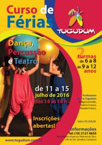 Cartaz_Ferias_2016 (1)