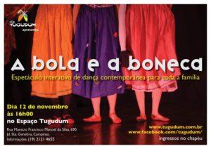 cartaz_bolaboneca